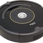 Robot aspirador iRobot Roomba 612 chollo en eBay