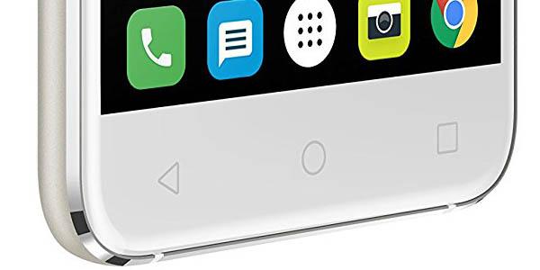 Smartphone Alcatel Shine Lite 5080X barato