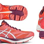 Zapatillas Asics Gel-Pulse 8 T6E6N2001 rebajadas