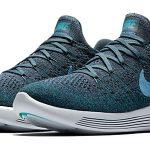 Zapatillas de running Nike LunarEpic LowFlyknit 2 chollo en Nike Store