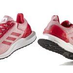 Zapatillas Adidas Cosmic 2.0 para mujer chollo en Adidas Oficial Store