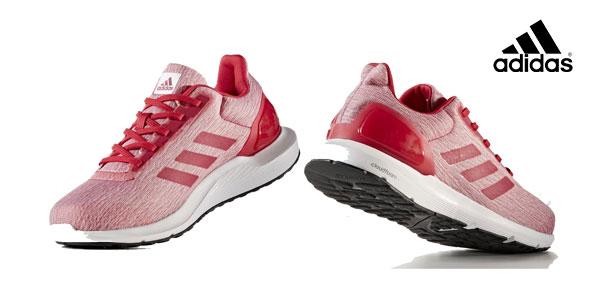 zapatillas mujer baratas adidas
