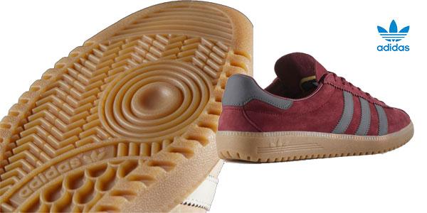 Zapatillas Originals Bermuda baratas en Amazon