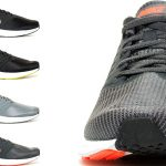 Zapatillas de running para hombres Nike Downshifter 7 chollo en Amazon