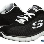 Zapatillas Skechers Synergy - Case Closed