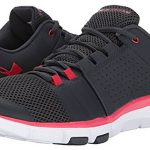 Zapatillas Under Armour Strive 7