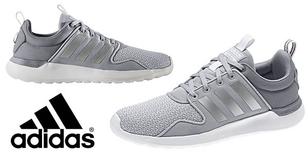 el mejor precio de descuento Zapatillas adidas neo Cloudfoam