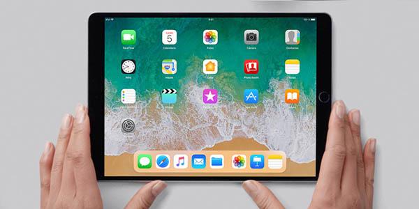 iPad de 9,7'' de 32 GB barato