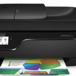 Impresora HP OfficeJet 3831 barata