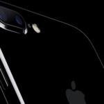 iPhone 7 Plus barato