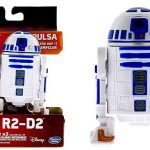 R2-D2 Star Wars Bop It! de Hasbro chollo en eBay