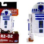 R2-D2 Star Wars Bop It! de Hasbro chollo en eBay