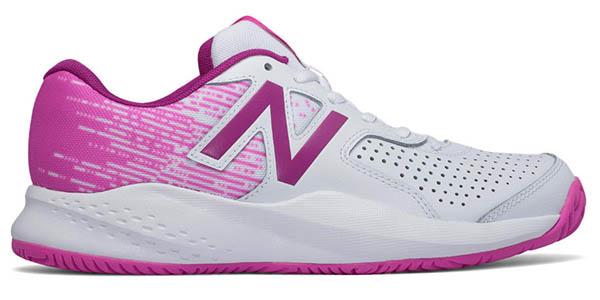 New Balance 696V3 zapatillas de deporte chollo