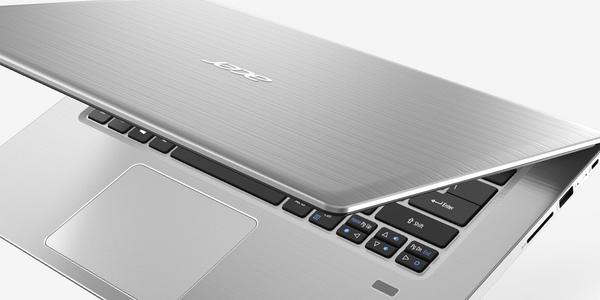 Acer SF314-51-30Q barato