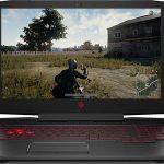 """Portátil gaming Acer VX5-591G-50E de 15.6"""""""