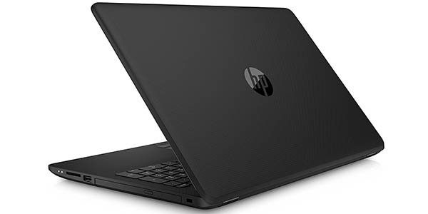 Portátil HP Notebook 15-bs040ns en Amazon