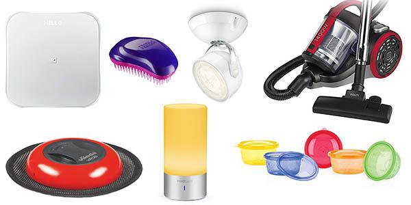 productos de decoración muebles e iluminación para casa ofertas