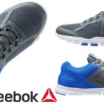 17134a7c4 Si estás buscando unas zapatillas deportivas para utilizar a diario o para  practicar tus actividades preferidas