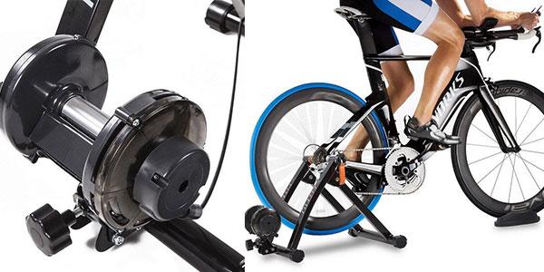 Rodillo de ciclismo Fitfiu BI-T05 barato