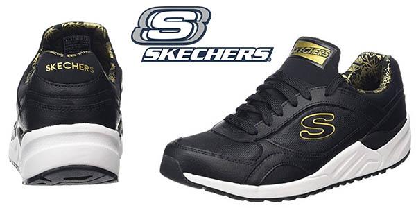 Skechers Originals OG 95 hug it out zapatillas para mujer baratas