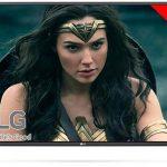 Televisor LED LG 43LJ500V Full HD