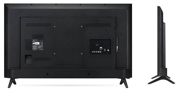 TV LED LG 43LJ500V Full HD barata