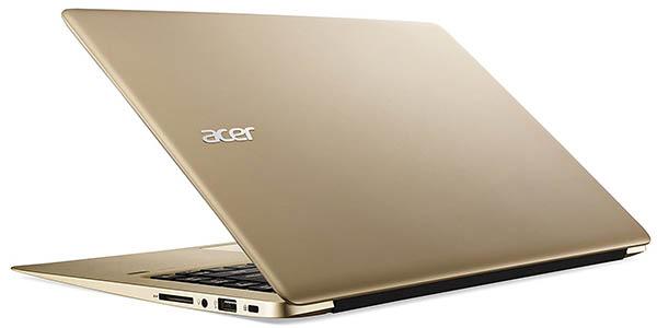 Acer SF314-51-30Q con pantalla de 14''