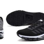 Zapatillas de deporte unisex Fexkean con muy buenas valoraciones chollo en Amazon