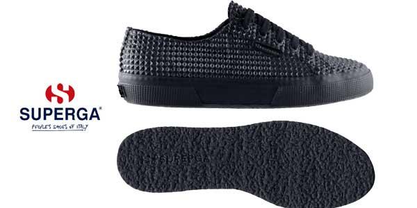 Zapatillas Superga Scarpe Ginnastica para mujer chollo en eBay