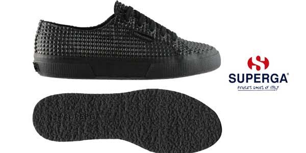 Zapatillas Superga Scarpe Ginnastica para mujer baratas en eBay