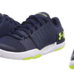 Zapatillas Under Armour UA Limitless TR 3.0 baratas en Amazon