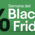 Chollos del Black Friday eBay