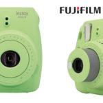 Cámara Fujifilm Instax 9 barata en Amazon