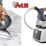 Centro de planchado Vaporella Polti 505 Pro rebajado