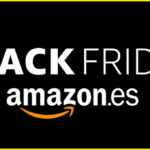 Chollos del Black Friday de Amazon