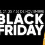 Black Friday Fnac 2017