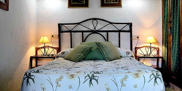 Hotel rural en Llanes relación calidad-precio estupenda