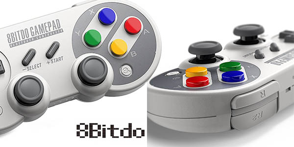 mando-bluetooth-8bitdo-sf30-pro-switch-b