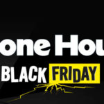 Phone House Black Friday
