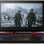 """Lenovo Ideapad Y910-17ISK de 17.3"""" Full HD"""