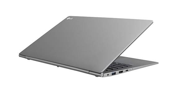 Portátil LG Gram 15Z970 en Tienda Online LG