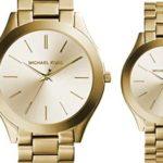 Reloj Michael Kors MK3179 para mujer chollo en Amazon