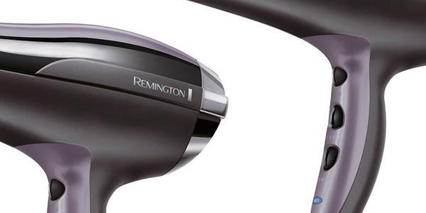 Remington D5220 secador de pelo con gran relación calidad-precio