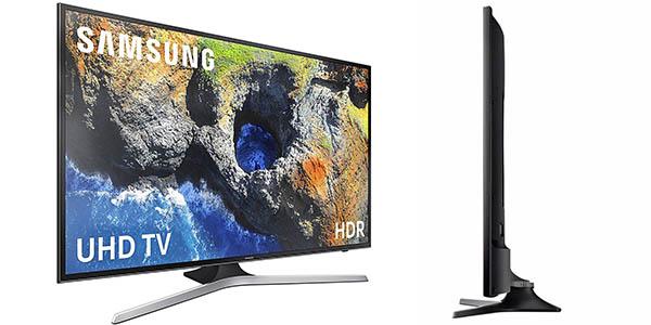 Samsung UE43MU6175 UHD 4K HDR barato