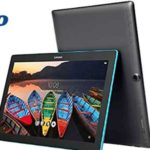 "Tablet Lenovo TAB 10 de 10.1"" chollo en Amazon"