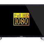 Smart TV Panasonic TX43DS352E de 43'' chollo en eBay