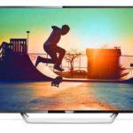 "Smart TV Philips 65PUS6162 UHD 4K de 65"" barato en eBay España"