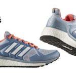 Zapatillas de running Adidas Supernova ST para mujer con cupón EXTRA25 chollo en Adidas Oficial Store