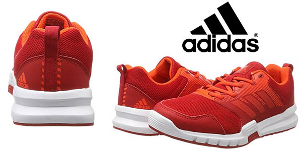 Para Por Adidas Star M Hombre Zapatillas Sólo Con 32 36€ 3 Essential pzMVSU