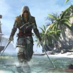 Descargar Assassin's Creed IV Black Flag gratis PC